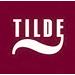 Tilde